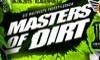 Master of Dirt